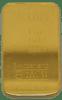 Gold bar 1 oz UBS