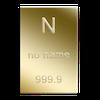 Goldbarren 250 g various brands