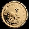 Goldmünze 1/20 Unze Krugerrand
