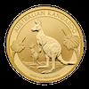 Box Gouden munt 20 x 1 oz Kangaroo/Nugget